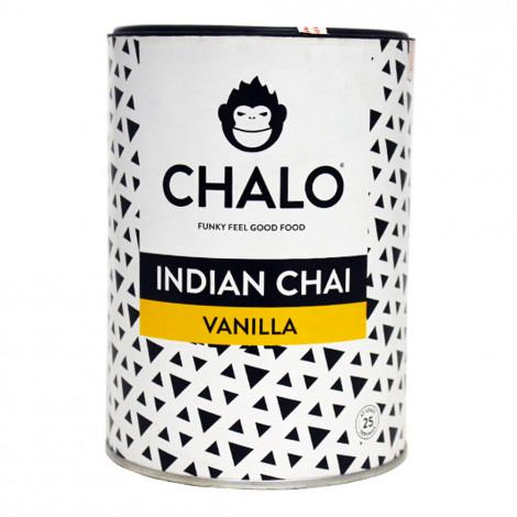 """Herbata rozpuszczalna """"Vanilla Chai Latte"""", 300 g"""