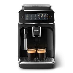 """Ekspozīcijas kafijas automāts Philips """"Series 3200 EP3221/40"""""""