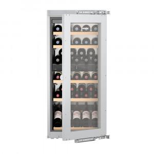 """Vyno šaldytuvas Liebherr """"EWTdf 2353"""""""
