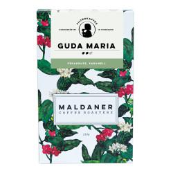 "Kaffeebohnen Maldaner Kaffeerösterei ""Filter Guda Maria"", 250g"