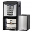 "Mini-vending aparatas Saeco ""Phedra"""