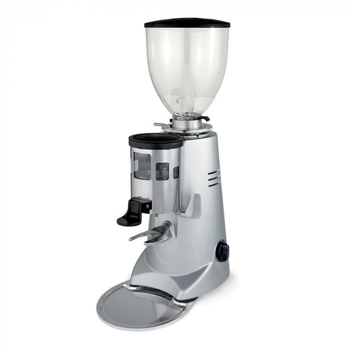 "Coffee grinder Sanremo ""SR 60"""
