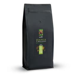 """Kawa ziarnista Tommy Cafe """"Papua Nowa Gwinea AA"""", 1 kg"""