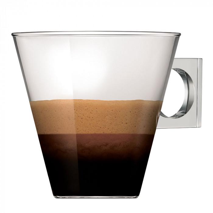 "Kawa w kapsułkach NESCAFÉ Dolce Gusto ""Ristretto Barista"", 16 szt."