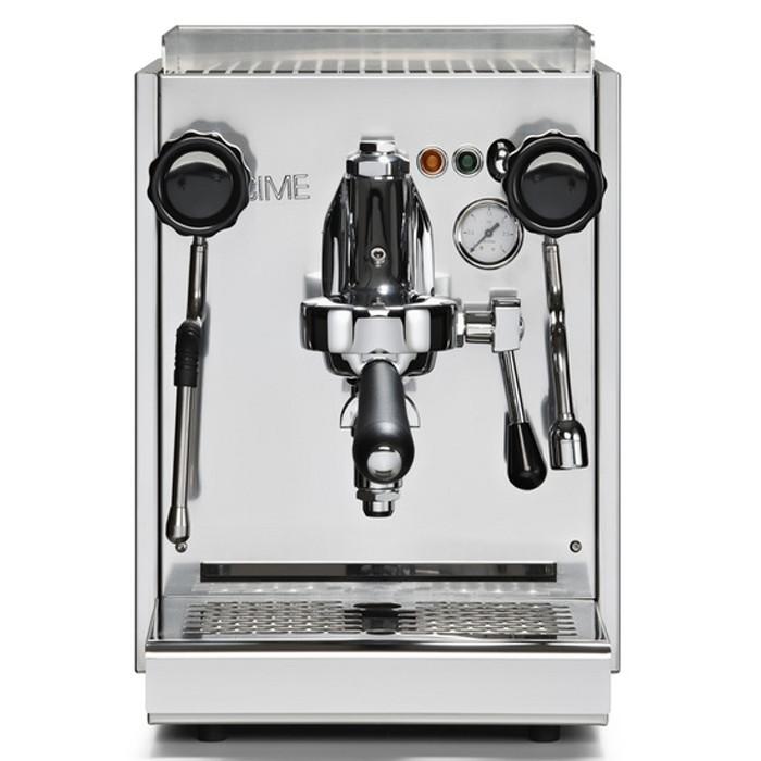 """Profesjonalny ciśnieniowy ekspres do kawy  Cime """"Mono"""""""