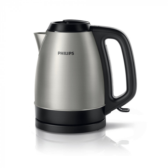 "Virdulys Philips ""HD9305/21"""