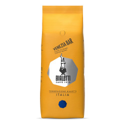 """Kahvipavut Bialetti """"Venezia Bar"""", 1 kg"""