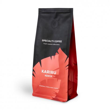 "Kawa ziarnista Speciality ""Kenya Kariru"", 250 g"