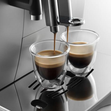 "Koffiezetapparaat DeLonghi ""ECAM 23.460.S"""