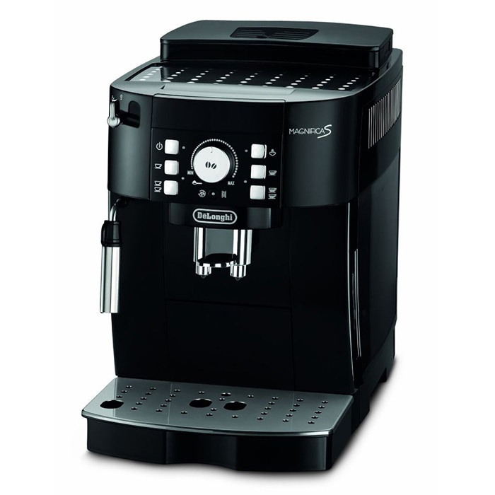 "Coffee machine De'Longhi ""Magnifica S ECAM 21.117.B"""