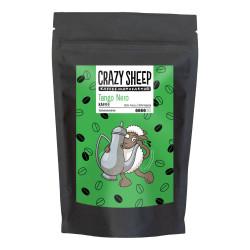 "Kaffeebohnen Crazy Sheep Kaffeemanufaktur ""Tango Nero Kaffee"", 1 kg"