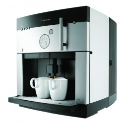 "Coffee machine WMF ""1000"""