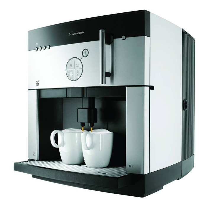 "Coffee machine WMF ""1000"""