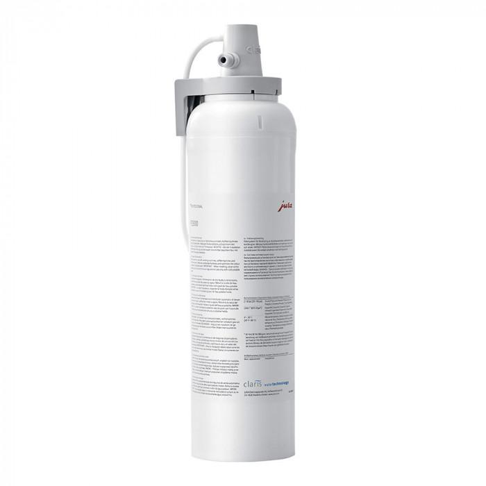 """Vandens filtras JURA """"F3300"""""""