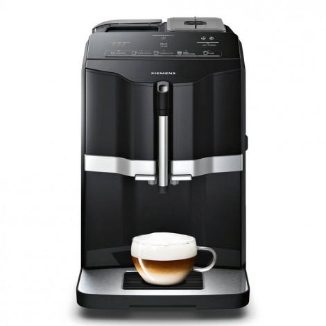 "Kaffeemaschine Siemens ""TI301209RW"""