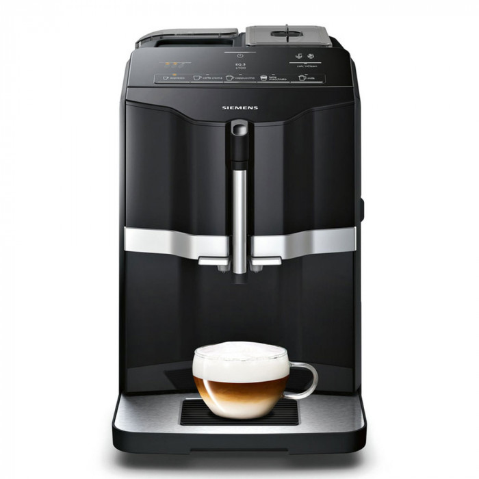 "Coffee machine Siemens ""TI301209RW"""
