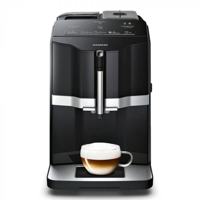 """Kafijas automāts Siemens """"TI301209RW"""""""
