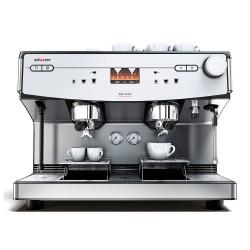 "Kavos aparatas Schaerer ""Barista"""