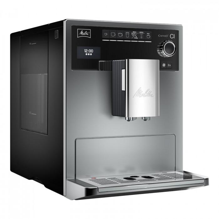 "Kohvimasin Melitta ""Caffeo CI E970-101"" NÄIDIS"