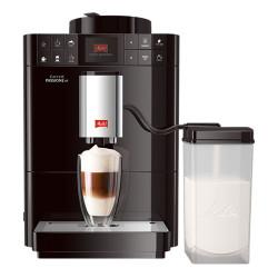 "Kaffeemaschine Melitta ""F53/1-102 Passione OT"""