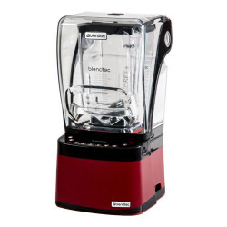 "Mixer Blendtec ""Professional 800 Pomegranate"""