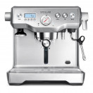 "Coffee machine Sage ""BES920"""