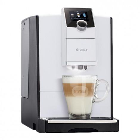 "Kafijas automāts Nivona ""CafeRomatica NICR 796"""
