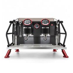 "Coffee machine Sanremo ""Café Racer"" two groups"