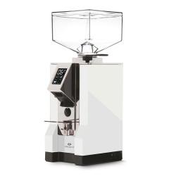 """Młynek do kawy Eureka """"Mignon Silent Range Speciality 16cr White"""""""