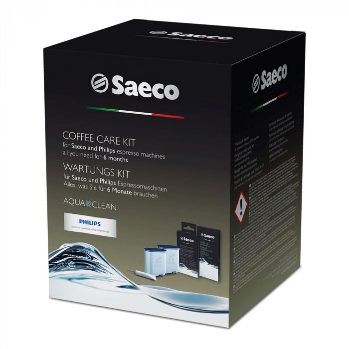 """Priežiūros rinkinys Saeco """"CA6707/00"""""""