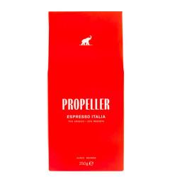 """Kaffeebohnen Five Elephant Roastery """"Propeller Espresso Italia"""", 1 kg"""