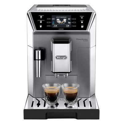 "Ekspres do kawy DeLonghi ""ECAM 550.75.MS"""