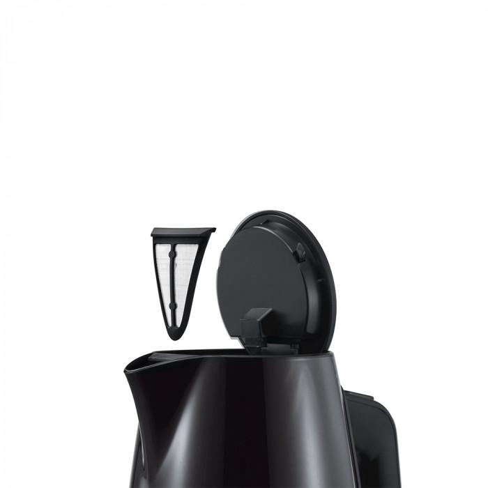 """Kettle Bosch """"TWK6A013"""""""