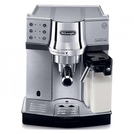 """Ekspozicinis kavos aparatas De'Longhi """"EC 850 M"""""""