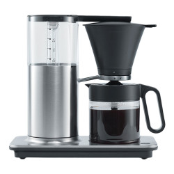 """Filter coffee maker Wilfa """"CM3S-A100"""""""