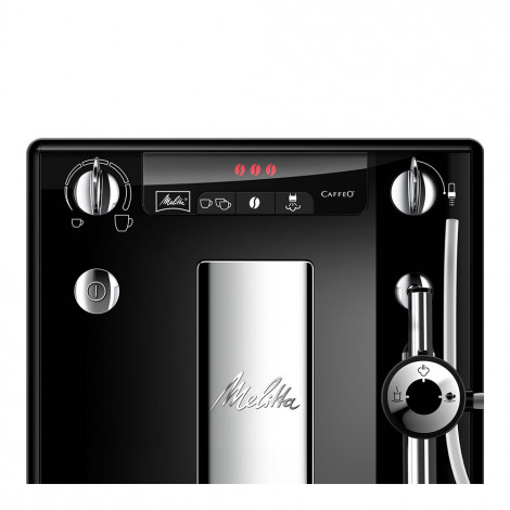 "Kafijas automāts Melitta ""E957-101 Solo Perfect Milk"""