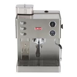"""Traditionelle Kaffeemaschine Lelit """"Kate PL82T"""""""