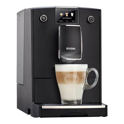 "Kafijas automāts Nivona ""CafeRomatica NICR 759"""