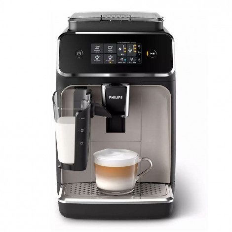 "Koffiezetapparaat Philips ""Series 2200 EP2235/40"""
