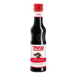 "Siirup Toschi ""Chocolate"", 250 ml"