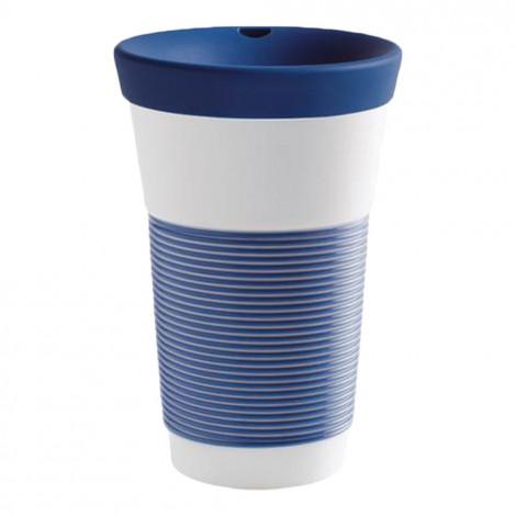 """Kaanega tass Kahla """"Cupit To Go Sea Blue"""", 470 ml"""