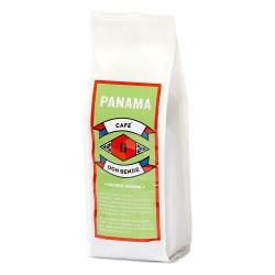 """Kaffeebohnen Dinzler Kaffeerösterei """"Kaffee Panama Don Benjie"""", 250 g"""
