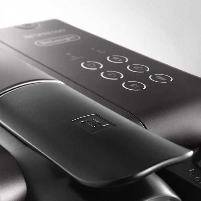 "Kavos aparatas De'Longhi ""Lattissima Touch EN 550.B"""