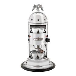 "Kaffeemaschine Elektra ""Mini Vertical A1C"""
