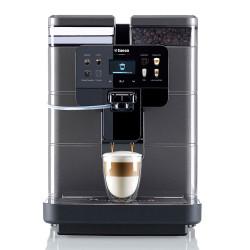 "Kaffeemaschine Saeco ,,Royal Black OTC"""