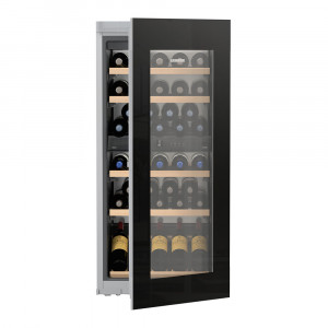 "Vyno šaldytuvas Liebherr ""EWTgb 2383"""
