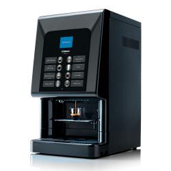"Mini-vending automāts Saeco ""Phedra EVO Espresso"""