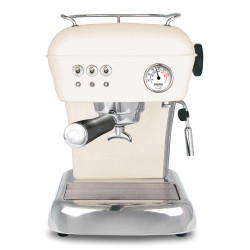 "Kaffeemaschine Ascaso ""Dream Sweet Cream"""