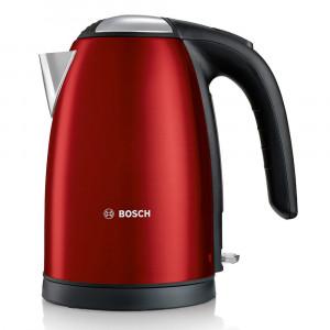 """Virdulys Bosch """"TWK7804"""""""