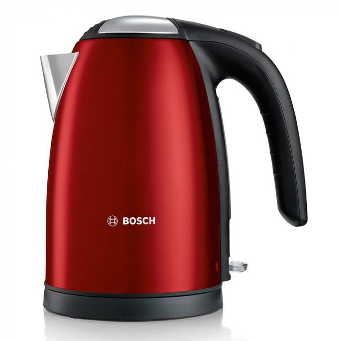 """Czajnik Bosch """"TWK7804"""""""